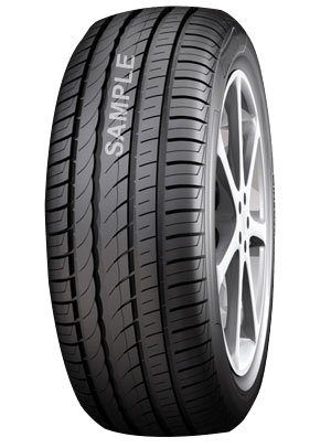Winter Tyre Kumho WinterCraft WS71 SUV XL 255/55R18 109 H